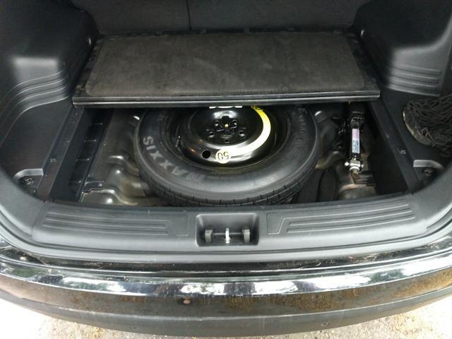 Hyundai ix35 2013 gls automática - Foto 16