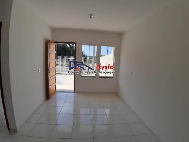 Casa com 2 quartos no Green Portugal - Foto 8