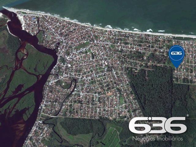 Terreno | Balneário Barra do Sul | Salinas - Foto 6