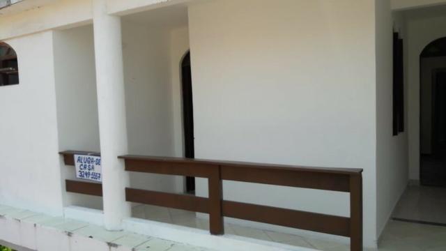 Apartamento 2/4 em Itapuã (800,00) - Foto 8