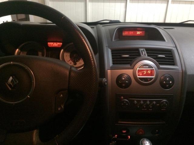 Renault Megane GT Dynamique 16 2012/2013 - Foto 13