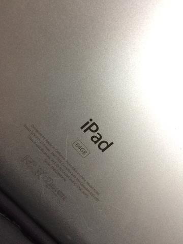 IPad 2 64 gb - Foto 4