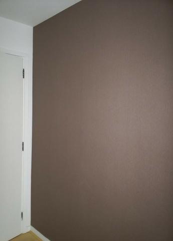 Pintor Profissional * - Foto 5