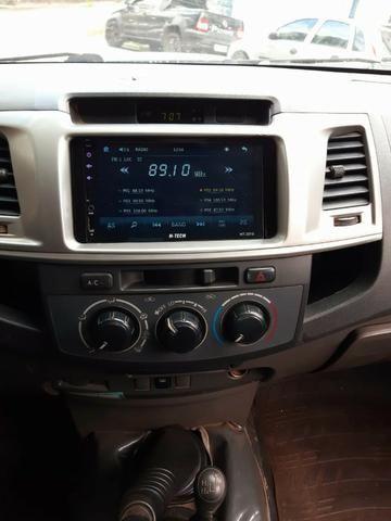 Hilux 2012 3.0 diesel - Foto 4