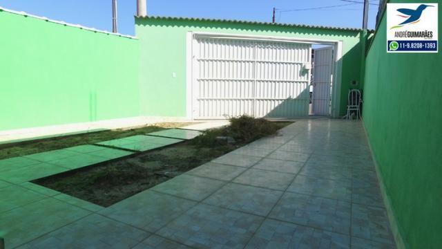 Casa Nova de Construtor em Suzano ! 3 Vagas de Garagem ! - Foto 6