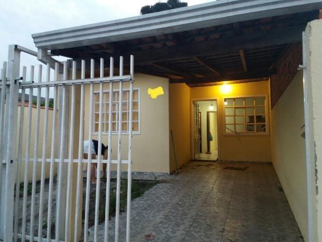 Oferta Imperdível * Vendo casa - Foto 4