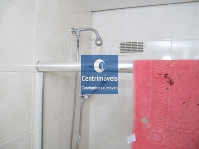 Apartamento - TIJUCA - R$ 1.600,00 - Foto 10