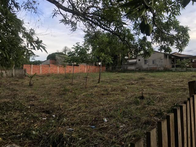 Terrenos em BUJARI - Foto 5