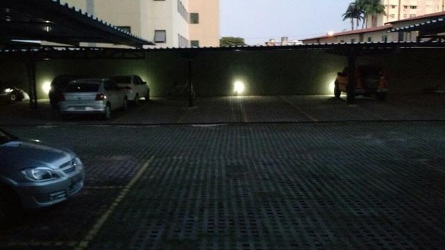 Apartamento 3 quartos no bairro Damas, condomínio com total infraestrutura - Foto 13