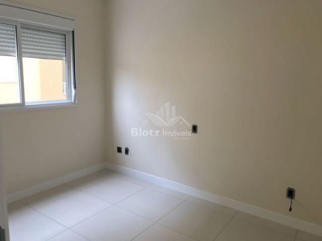 KS - Apartamento com 2 dormitórios sendo 1 suíte próximo a praia dos ingleses - Foto 6