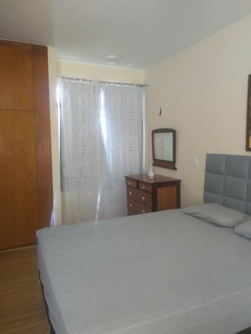 Apartamento por temporada - Foto 4