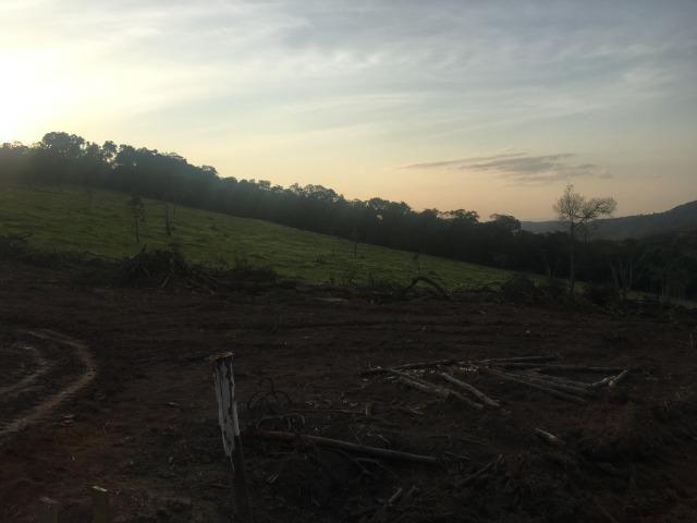 GE super desconto de 2020 em terrenos de 1000m2 - Foto 3