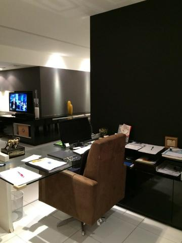 Apartamento de 3 suites Vista Mar no Cond. Henry Mancini na Pituba R$ 640.000,00 - Foto 15