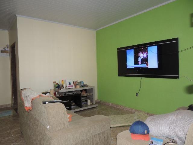 QN 7 Riacho Fundo 2. Ótima casa!! - Foto 2
