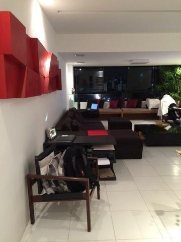 Apartamento de 3 suites Vista Mar no Cond. Henry Mancini na Pituba R$ 640.000,00 - Foto 14