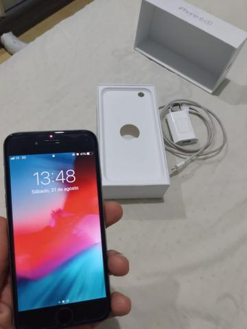Iphone 6s 16gb - Foto 5