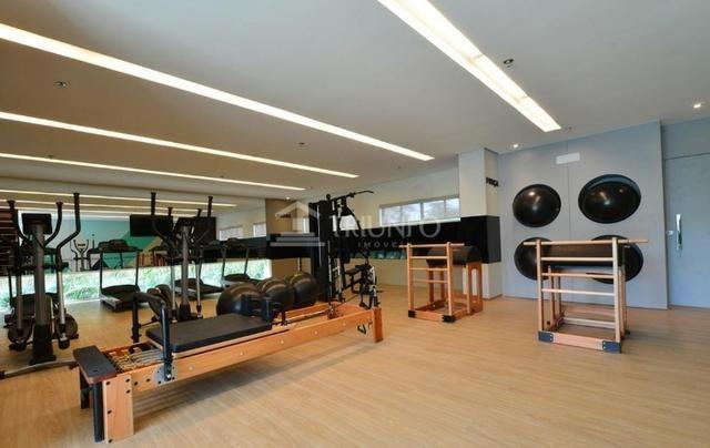 (EA) apartamento com 245 metros a venda com o melhor custo e beneficio na Miguel Dias - Foto 3