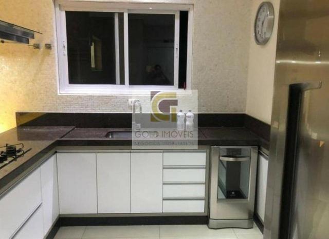 G. Apartamento com 3 quartos à venda, Grand Esplendor, São José dos Campos - Foto 4