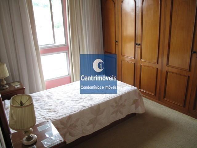 Apartamento - TIJUCA - R$ 1.600,00 - Foto 7