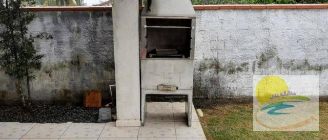 Casa com 3 quartos para alugar, 100 m² por R$ 750/dia Itapema do Sai - Itapoá/SC - Foto 15