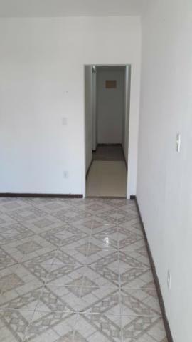 Apartamento 2/4 em Itapuã (800,00) - Foto 3