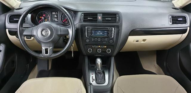 Volkswagen Jetta 2.0 2013/2013 - Foto 11