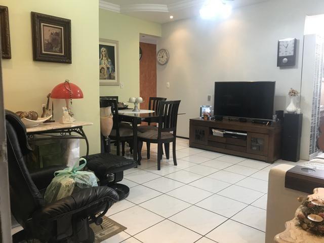 Apartamento lindo no J. Távora - Foto 2