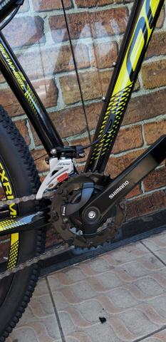 Oggi BigWheel 7.0 2020 - Bicicletando - Foto 5