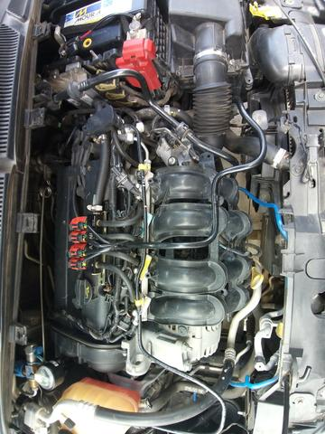 Ford ka sedan 14/15 - Foto 7