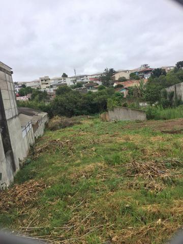 Vende-se terreno comercial - Bairro Pinheirinho - Foto 3