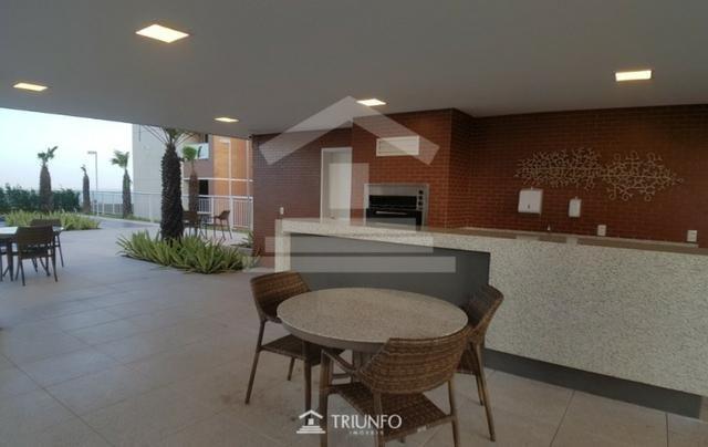 (JG) TR 8394,Dunas,2 Suites,Varanda Gourmet,Vista Mar,Lazer - Foto 13