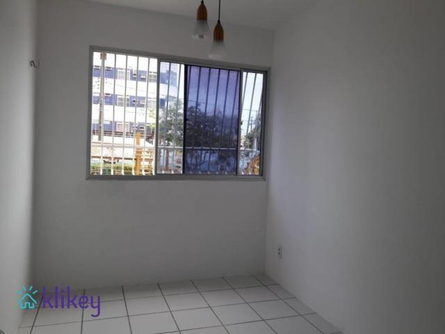 Chácara à venda em Montese, Fortaleza cod:7868 - Foto 7