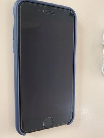 IPhone 7 128 Gb preto