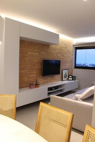 Belíssimo Apartamento no Spazio Vitá - Foto 6