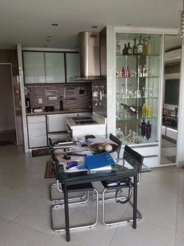 Apartamento à venda com 2 dormitórios em Meireles, Fortaleza cod:7856 - Foto 16