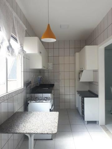 Apartamento na Mário Covas, 2 quartos - Foto 8