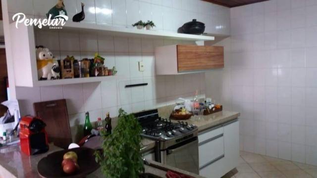 Chácara com 2 dormitórios à venda, 1000 m² por r$ 563.990,00 - terras de itaici - indaiatu - Foto 9
