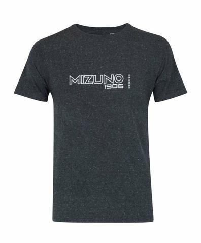 Camisetas Mizuno Originais - Foto 3