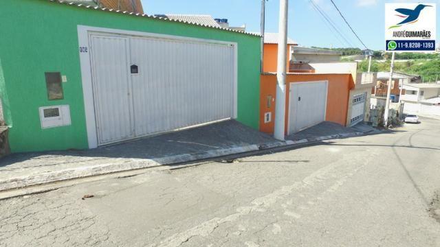 Casa Nova de Construtor em Suzano ! 3 Vagas de Garagem ! - Foto 9