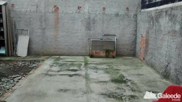 Sobrado Residencial e Comercial - Foto 8