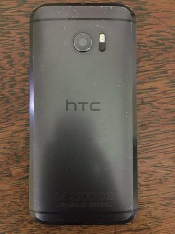 Vendo HTC 10 - Foto 2