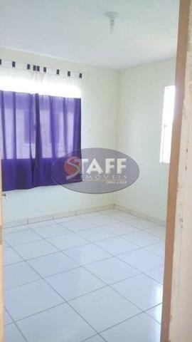 OLV-Casa com 2 dormitórios à venda,- Cabo Frio/RJ CA1169 - Foto 8