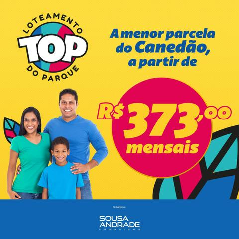Top parque mais top do Canêdo - - Foto 7