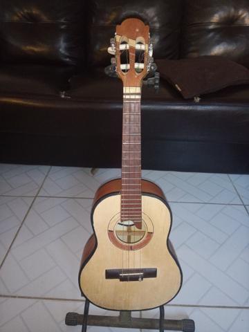 Cavaquinho luthier