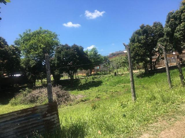 Une Imóveis - Terreno para venda no Bairro Roma - TE26442 - Foto 3