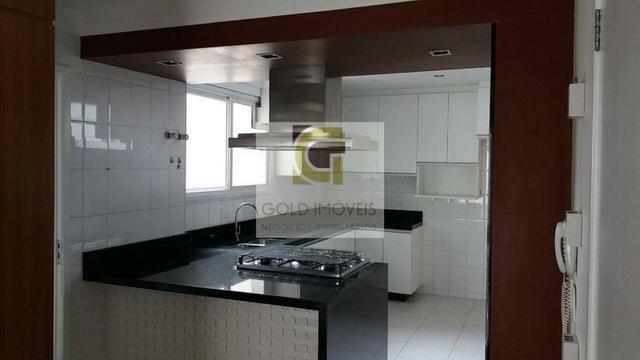 G. Apartamento com 3 quartos à venda, Grand Esplendor, São José dos Campos - Foto 3