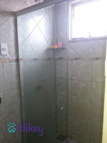 Apartamento à venda com 3 dormitórios em Vila união, Fortaleza cod:7985 - Foto 18