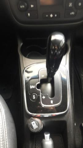 Fiat Linea completo e sem detalhes.Muito conforto e potência ! - Foto 8