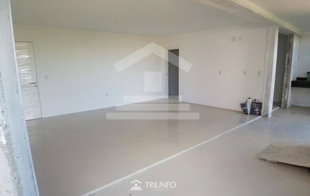(DD14953) Apartamento novo na Aldeota_La Reserve_156m²_ Aceita imóvel -Permuta - Foto 5