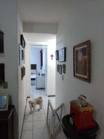 Apartamento no papicu a venda - Foto 14
